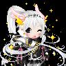 Happy Shoe's avatar