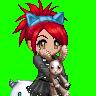 kidviciousj's avatar