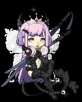 Centauri Alpha's avatar