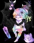 ii_Dark_Ino_ii
