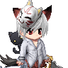 Kyoniki's avatar