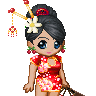horseprincess51's avatar
