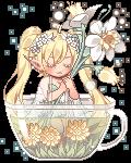 Nicorita's avatar