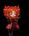 Clover and Honey's avatar
