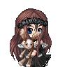 xXsoraOo's avatar