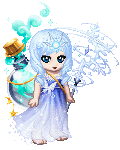 Lady Ice Frost's avatar