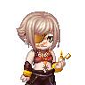 lauzaholic's avatar
