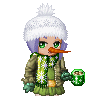 charity guild's avatar