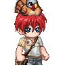 Rieter's avatar