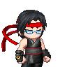 Manjitou_Ninja's avatar