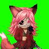 pitaten1love's avatar