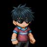 Bundtz 's avatar