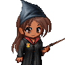 alphatuck14's avatar