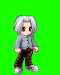 Twilight Walker's avatar