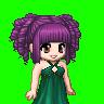 fufue's avatar