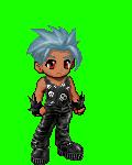 kakerot666's avatar
