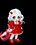 Nineve-chan's avatar