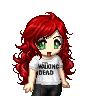 xSynyser_Vengeancex's avatar