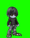 -x-X-Dot-Tod-X-x-'s avatar