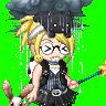SweetRobotChild's avatar