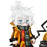 SqueeeZz's avatar