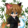 33Kitty33's avatar