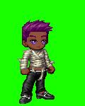 Sysero's avatar