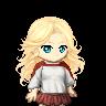 rainyrin's avatar
