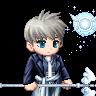 AquilaLiberum's avatar