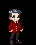 Rumrael's avatar