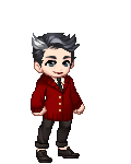 Red Frogers's avatar