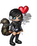 Danoo-Rawr imma Monster's avatar
