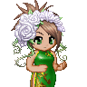 green-chocolate-mint 66's avatar