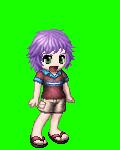 Rot-10 Rose's avatar