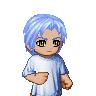 Darkened Genesis's avatar