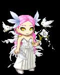 bmrdbgt's avatar