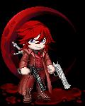 MosbyHawks's avatar