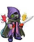 dopey97's avatar