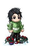 chowder_20's avatar