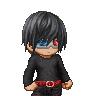 Hakashin's avatar