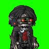 Yabune's avatar