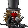 Azmatthias's avatar