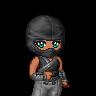 claire_hottie101's avatar