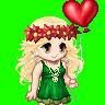 antonette30's avatar