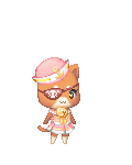 Framedcupcake's avatar