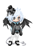 Shibijibi's avatar