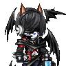 II-Emo pandaz-II's avatar