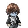 ironhendrix1342's avatar