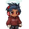 retro_swagg23's avatar