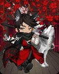 Baron Blank's avatar